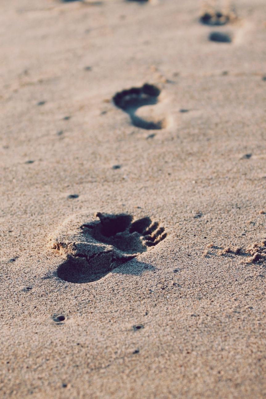 Primul pas în terapie: relațiaterapeutică