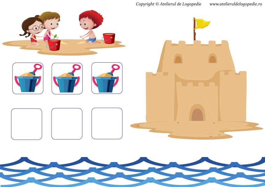 Castelul de nisip- exemplu-1