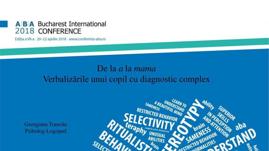 Conferinta ABA prezentare-01