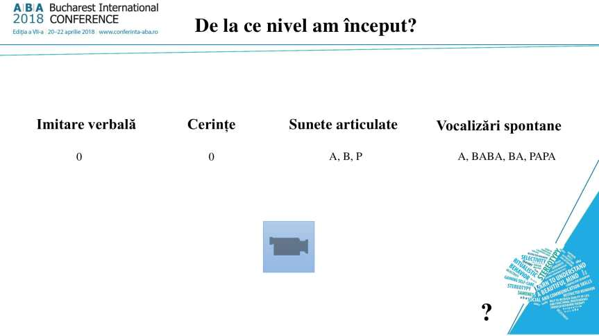 Conferinta ABA prezentare-04.jpg