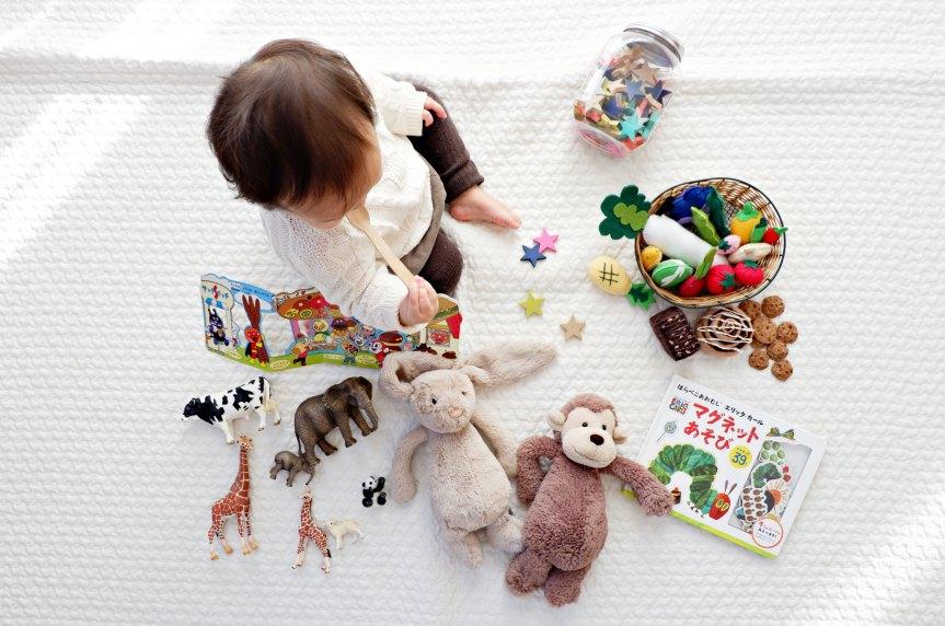Când încep copiii cu autism terapialogopedică?